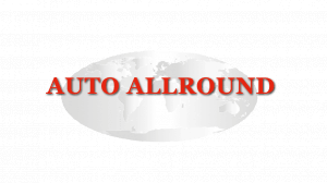 logo auto allround 1064