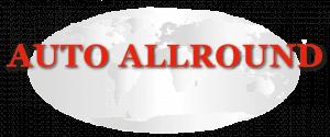 logo_eps-auto-allround-03