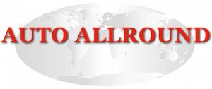 logo-auto-allroung-460